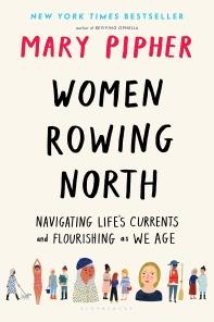 [해외]Women Rowing North (Hardcover)