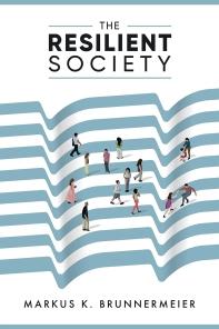 [해외]The Resilient Society