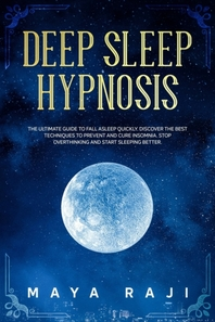 [해외]Deep Sleep Hypnosis