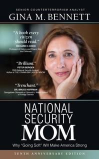 [해외]National Security Mom