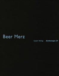 Beer Merz