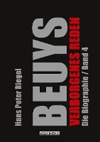[해외]Beuys