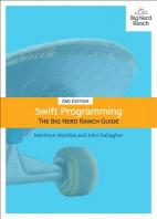[해외]Swift Programming (Paperback)