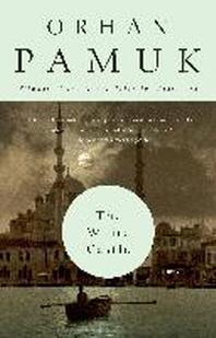 [해외]The White Castle (Paperback)