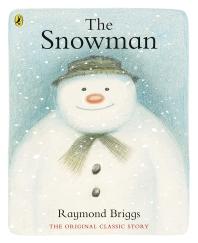 [해외]The Snowman