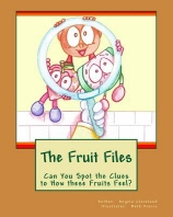 The Fruit Files