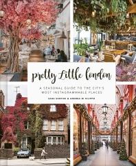 [해외]Pretty Little London