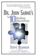 [해외]Dr. John Sarno's Top 10 Healing Discoveries