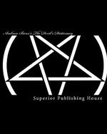 Ambrose Bierce's The Devil's Dictionary