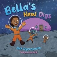 [해외]Bella's New Digs