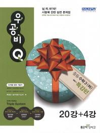 중등 수학 3(하)(특강편)(20강+4강)(2013)