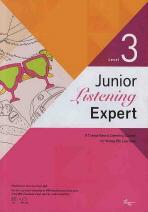 JUNIOR LISTENING EXPERT. 3(2010)