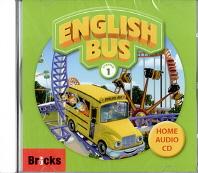 English Bus Starter. 1