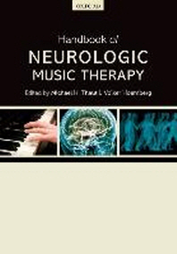 [해외]Handbook of Neurologic Music Therapy