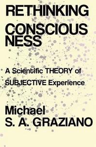 [해외]Rethinking Consciousness