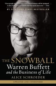 [보유]The Snowball