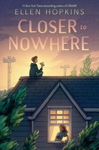 [해외]Closer to Nowhere