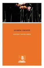 [해외]Luchino Visconti (Paperback)