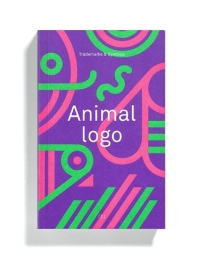 Animal Logo - Trademarks & Symbols