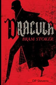 Bram Stoker's DRACULA!