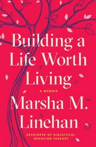 [해외]Building a Life Worth Living