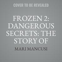 [해외]Frozen 2 (MP3 CD)