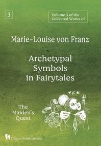 [해외]Volume 3 of the Collected Works of Marie-Louise von Franz