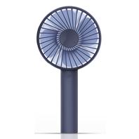 오난코리아 루메나 N9-FAN 휴대용선풍기 - 블루(:K Collection)