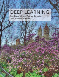 [해외]Deep Learning