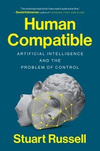 [해외]Human Compatible