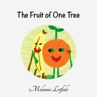 [해외]The Fruit of One Tree (Paperback)