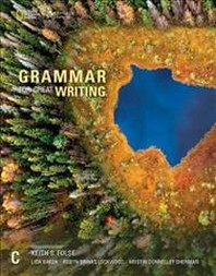 Grammar for Great Writing Book. C(Student Book)