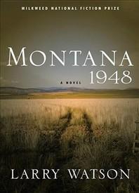 [해외]Montana 1948