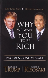 Why We Want You to Be Rich (Intl)