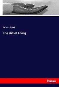 [해외]The Art of Living