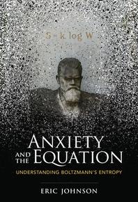 [해외]Anxiety and the Equation