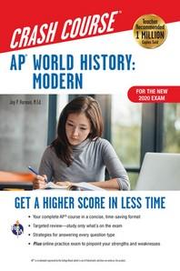 [해외]Ap(r) World History