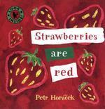 [해외]Strawberries Are Red