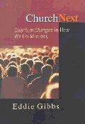 [보유]Churchnext : Quantum Changes in How We Do Ministry (Paperback)