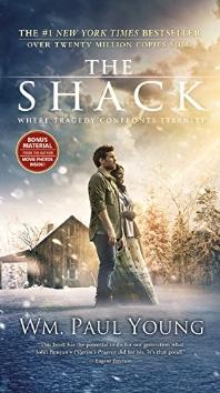 [해외]The Shack (Mass Market Paperbound)