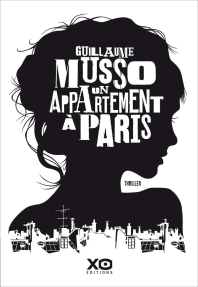 [보유]Un appartement a Paris