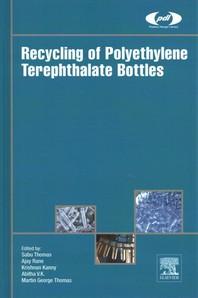 [해외]Recycling of Polyethylene Terephthalate Bottles