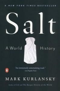 [해외]Salt
