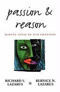 [해외]Passion and Reason
