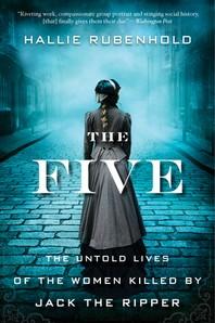 [해외]The Five