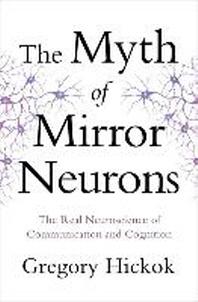 [해외]The Myth of Mirror Neurons