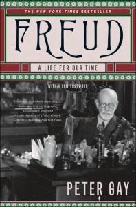 [해외]Freud
