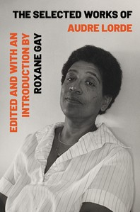[해외]The Selected Works of Audre Lorde