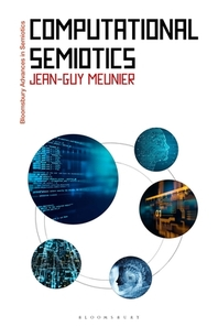 [해외]Computational Semiotics