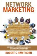 [해외]Network Marketing